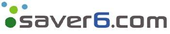 Saver6.com Inc