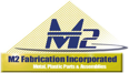 M2 Fabrication, Inc.
