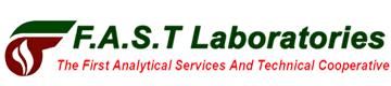 F.A.S.T. Laboratories