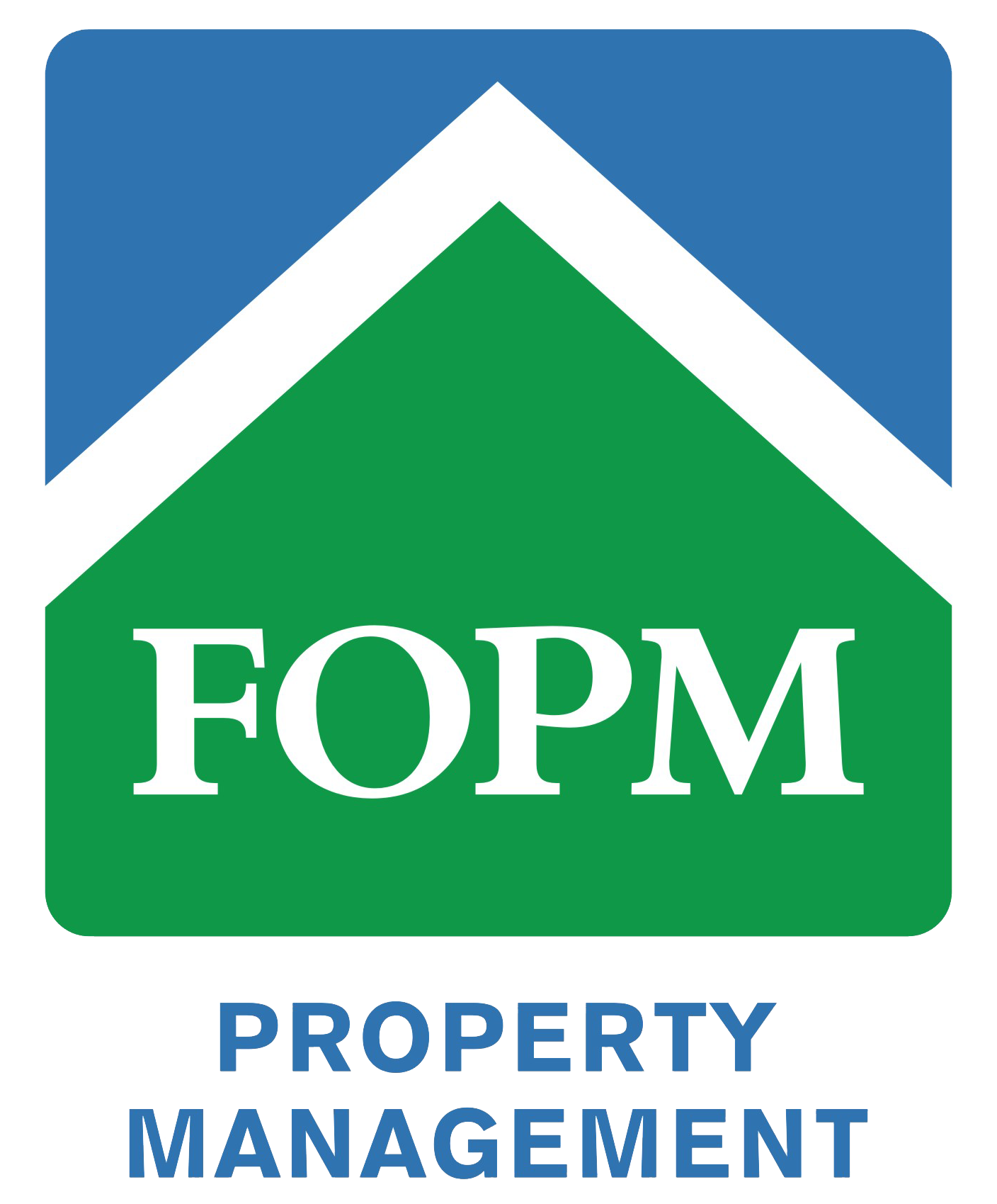 FIRST OCEANIC PROPERTY MANAGEMENT