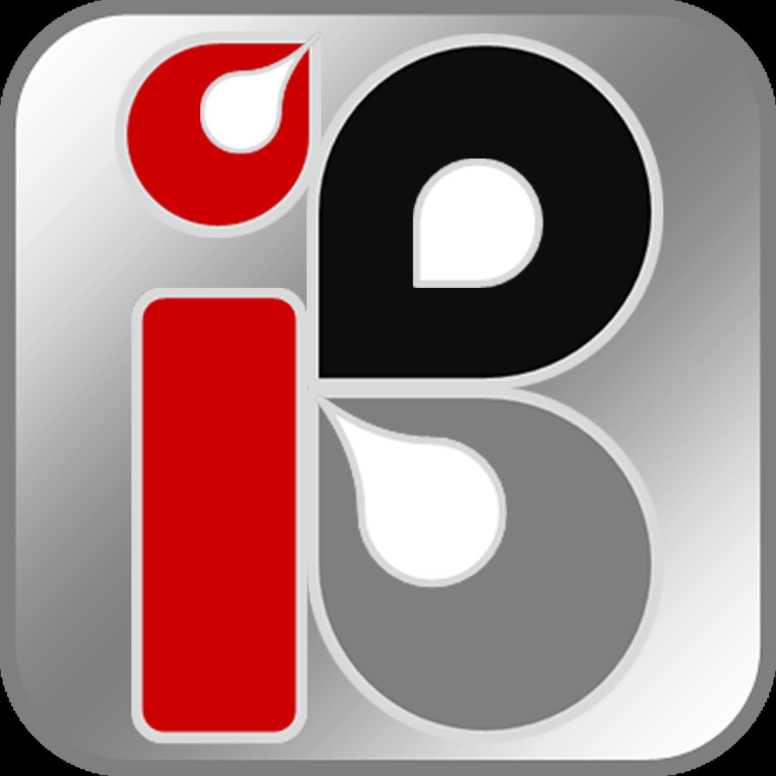 iBook Publishing, Inc.