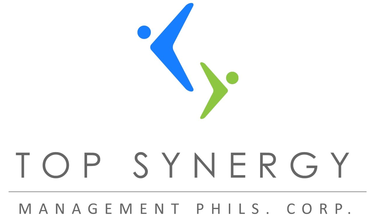 Top Synergy Management Phils Corp
