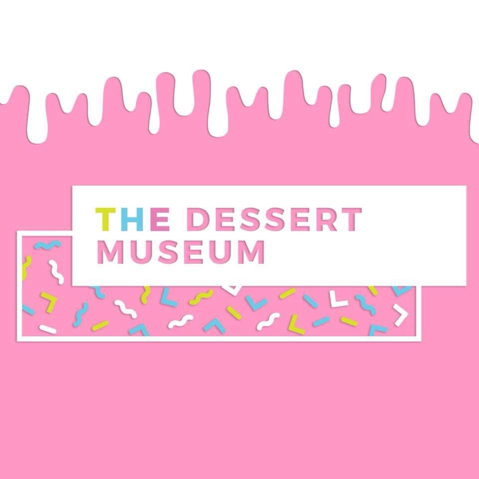 The Dessert Museum