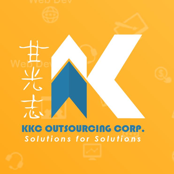 KKC Outsourcing Corporation