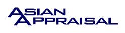 Asian Appraisal Company, Inc.
