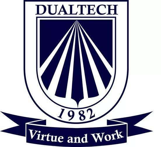 Dualtech Center