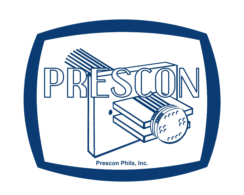 Prescon Philippines, Inc.