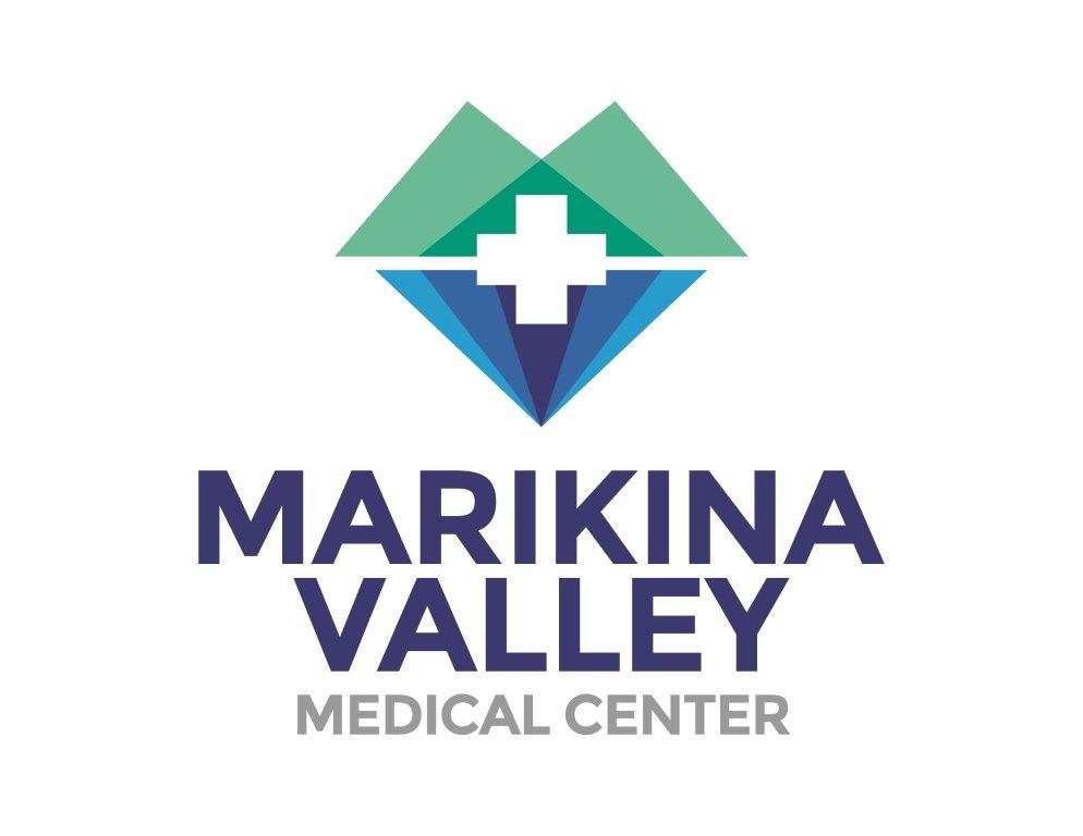 Marikina Valley Medical Center