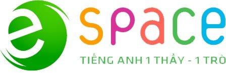 E-SPACE.VN