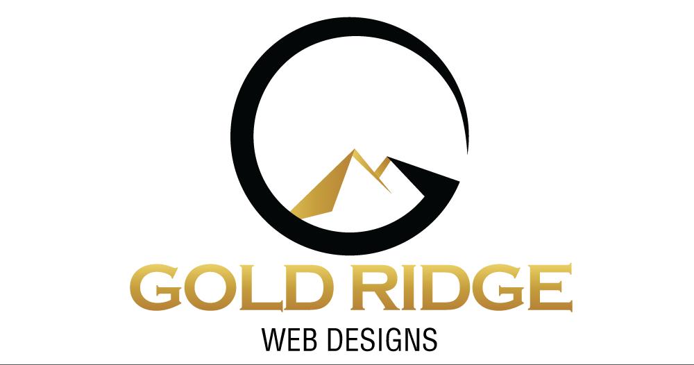 Goldridge Web Design Studio