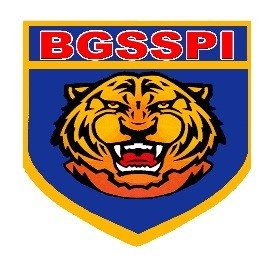 BestGuards Security Services Phils., Inc.