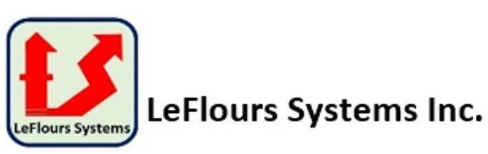 LEFLOURS SYSTEMS INC.