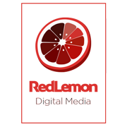 Redlemon Digital Media