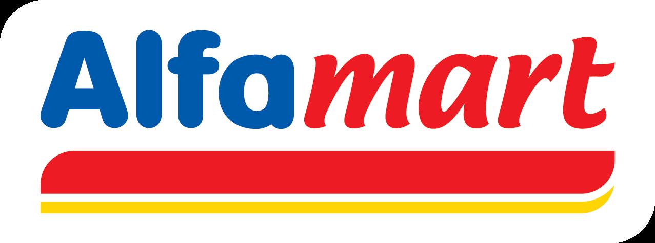 Alfamart Trading Philippines