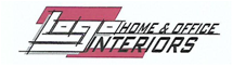 Logo Home & Office Interiors