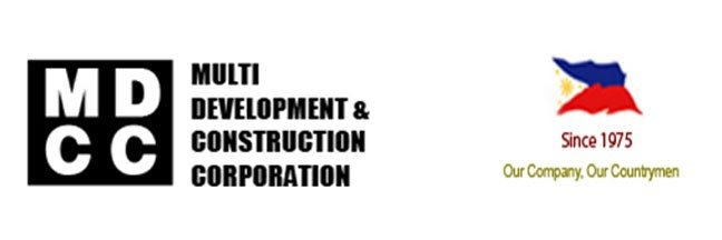 Multi Development and Construction Corporation (MDCC)