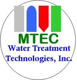 MTEC Water Treatment Technologies, Inc.
