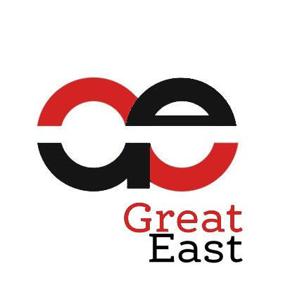 Great East Industrial Corporation