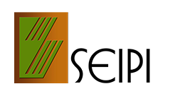 Semiconductor and Electronics Industries in the Philippines Foundation, Inc. (SEIPI)