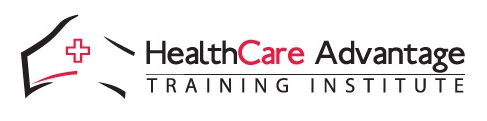 Healthcare Advantage Training Institute