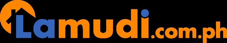 Lamudi Philippines Inc.