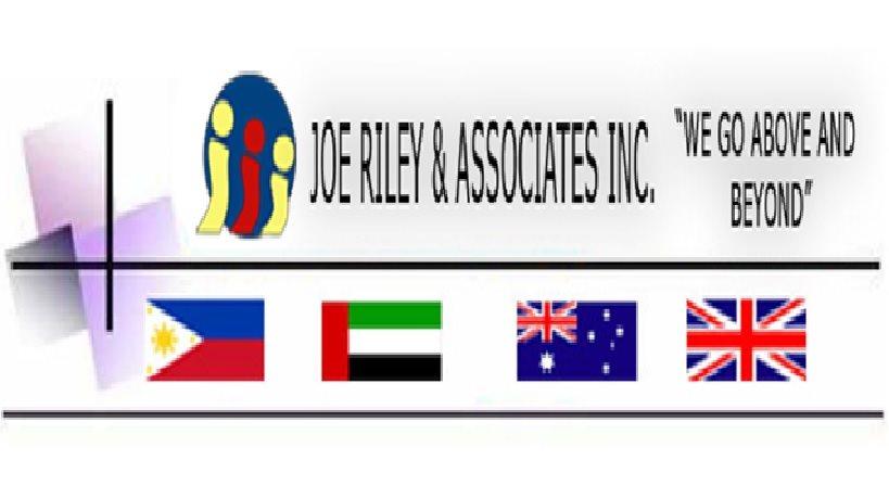 Joe Riley Associates