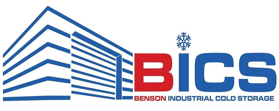 Benson Industrial Cold Storage Inc.