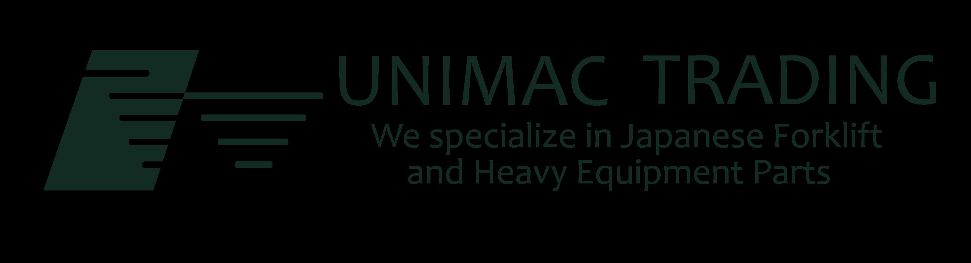 Unimac Trading