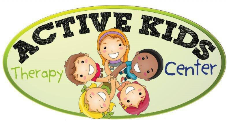 Active Kids Therapy Center