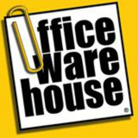 Office Warehouse, Inc.