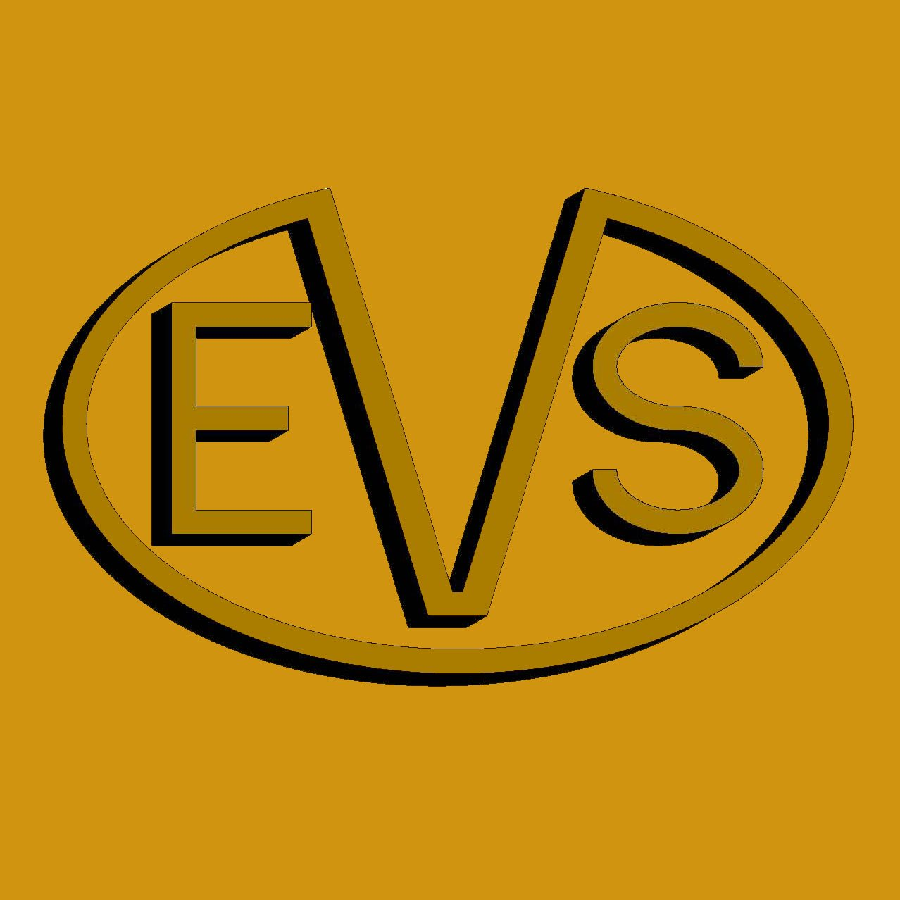 EV Sinogba Consulting Engineers