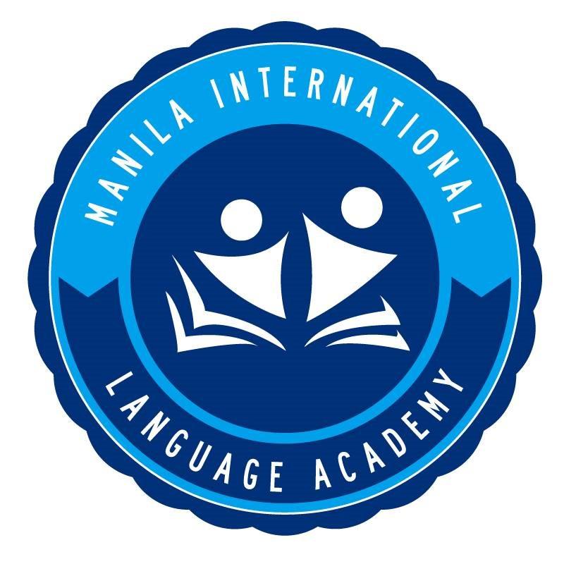 Manila Kokusai Academy Inc.