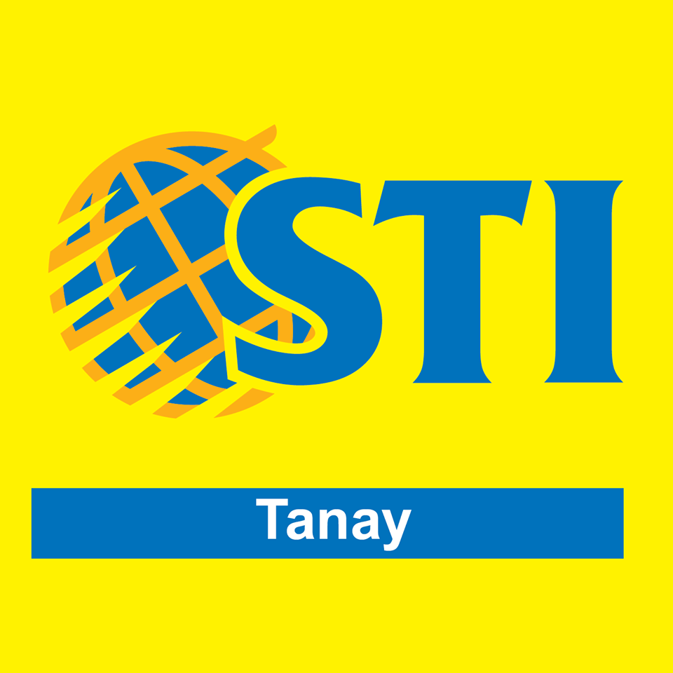 STI College Tanay