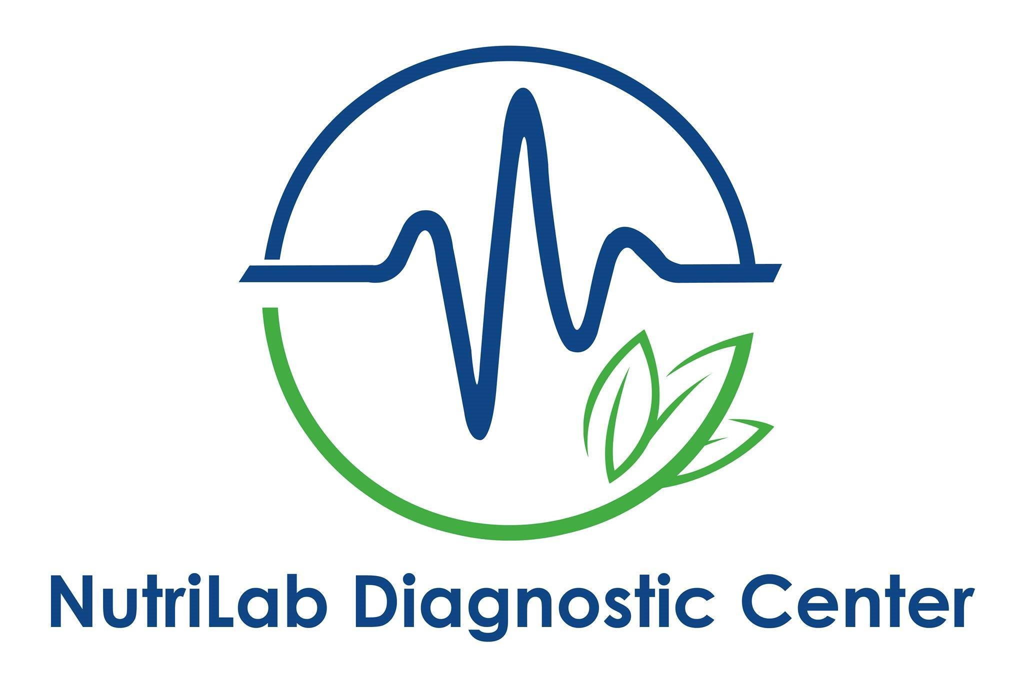 Nutrilab Diagnostic Center