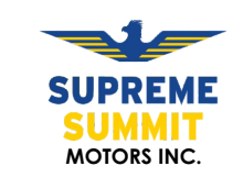 Supreme Summit Motors