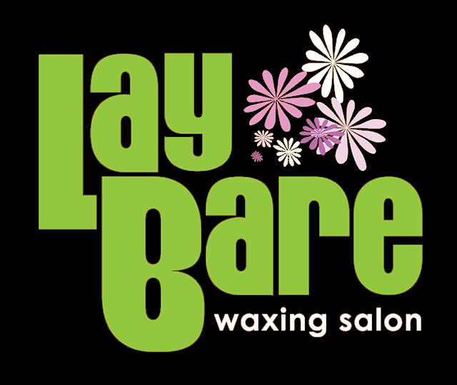Lay Bare Waxing