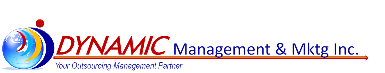Dynamic Management and Marketing Inc