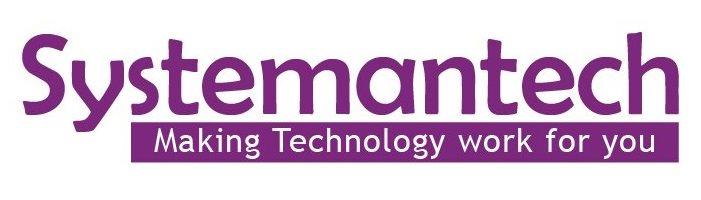 Systemantech Inc.