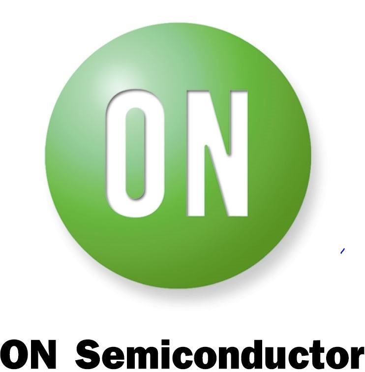 On Semiconductor Phils., Inc