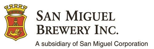 San Miguel Brewery Inc.