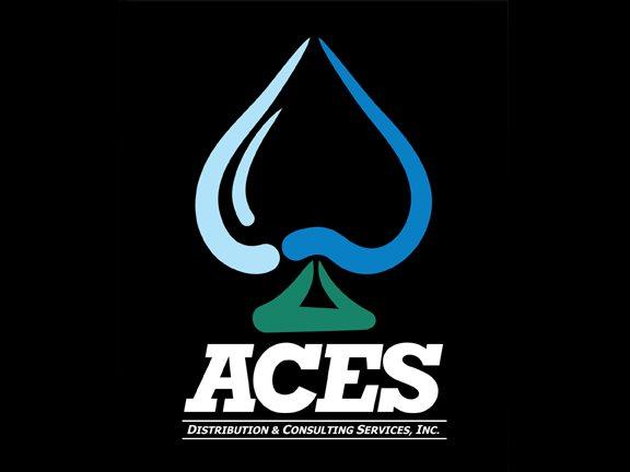 ACES-DCSI