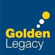 The Golden Legacy - Western Visayas