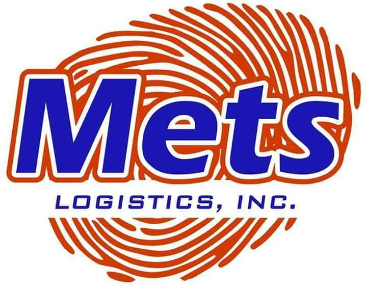 Mets Logistics, Inc. - Mandaue City, Cebu