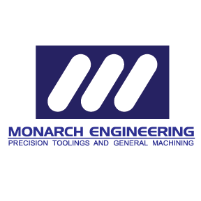 MONARCH ENGINEERING PRECISION TOOLING AND GENERAL MACHINING