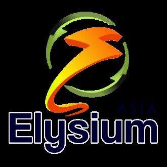 Elysium Asia