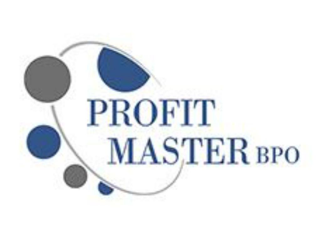 Profitmaster BPO Inc