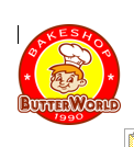 ButterWorld Bakeshop