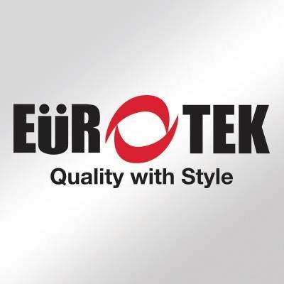 EUROTEK APPLIANCES