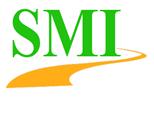 Southbest Marketing Inc.