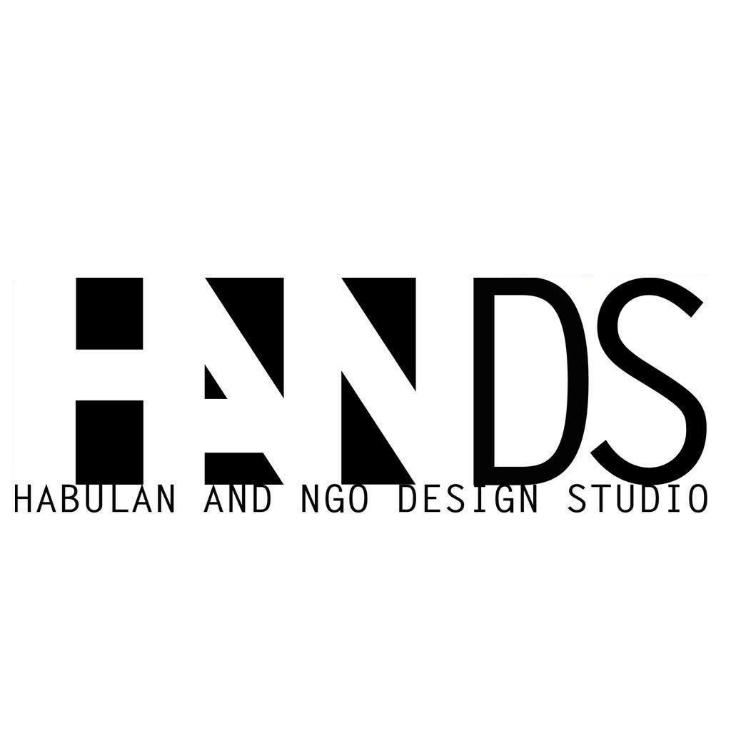 HANDStudio